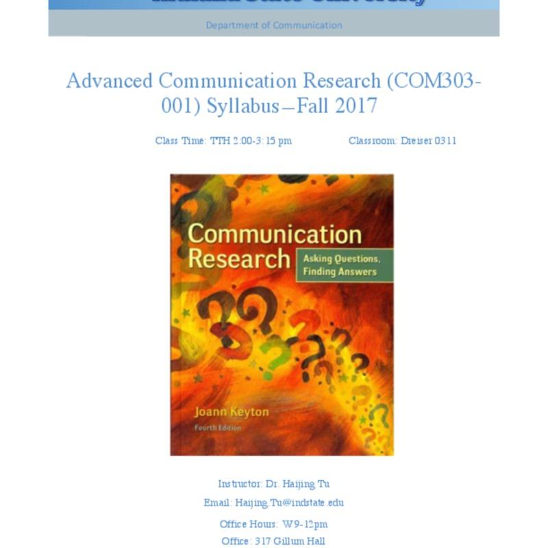 COMM303-Fall2017-Tu(2).pdf